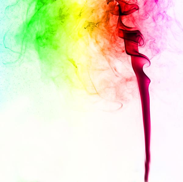 Rauchfotografie_1