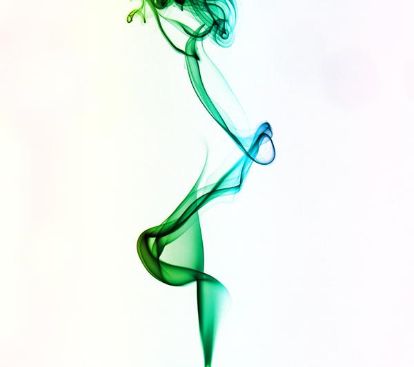 Rauchfotografie_2