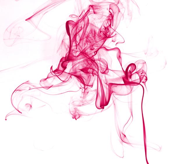 Rauchfotografie_3